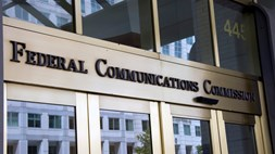 As expected, the FCC formalises its 5G spectrum plans for 24GHz and above