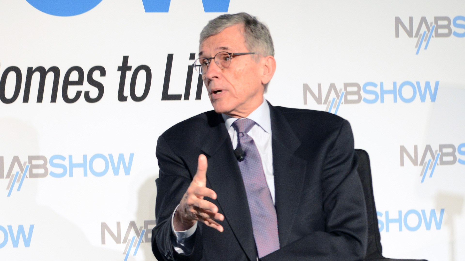 FCC defends criticism from broadcasters and says OTT is ...