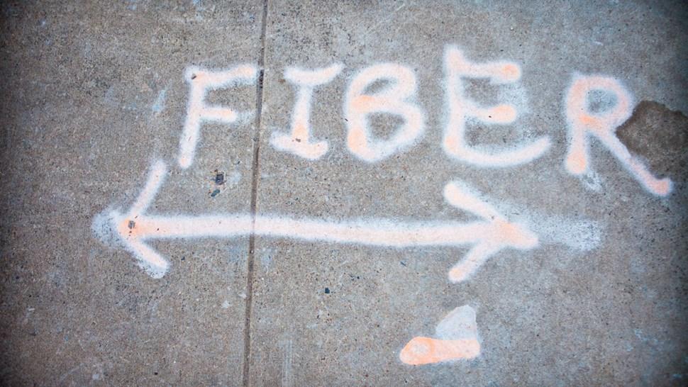 fibrfe two arrows