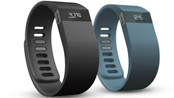 Jawbone sues Fitbit: when wearables become swearables