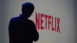 Netflix says it's doing its 'bit' to ease bandwidth demands