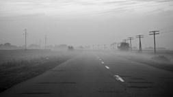 Clarity on OpenFog and ETSI's MEC positioning on the 'Cloud to Things Continuum'