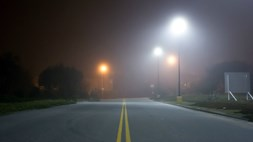 Clearing the fog: the industry doubles down on distributed cloud