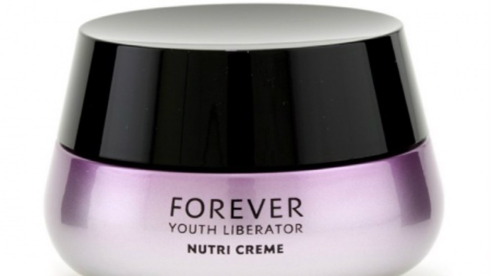 forever creme