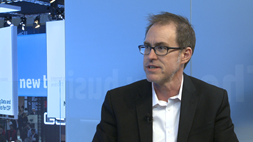 Dell's next trick for SDN/NFV: interoperability
