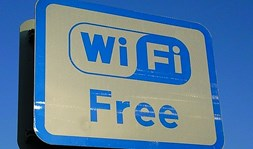 European Telecoms Council gives the nod to free Wi-Fi access in public places