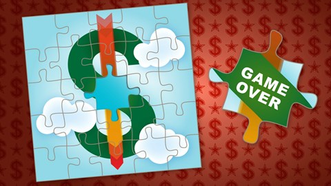 Zynga: Proof positive that a passing fad is not a sustainable business model?