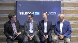 How end-to-end Network Slicing will create new business opportunities for telcos (sponsored by Lumina Networks)