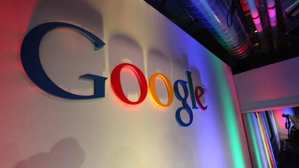 google building 42
