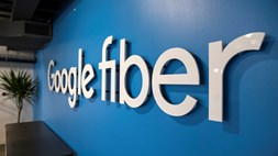 Google Fiber gets a new boss and shuffles some employees: is Radio Access on the way?