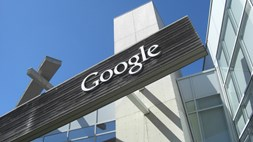 Google comes back with a new plan for the Commission: separate the unit