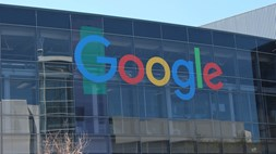 Google eyes up the enterprise and pumps up security