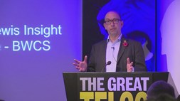 The Great Telco Debate: the Industry stops beating itself up and embraces the new reality
