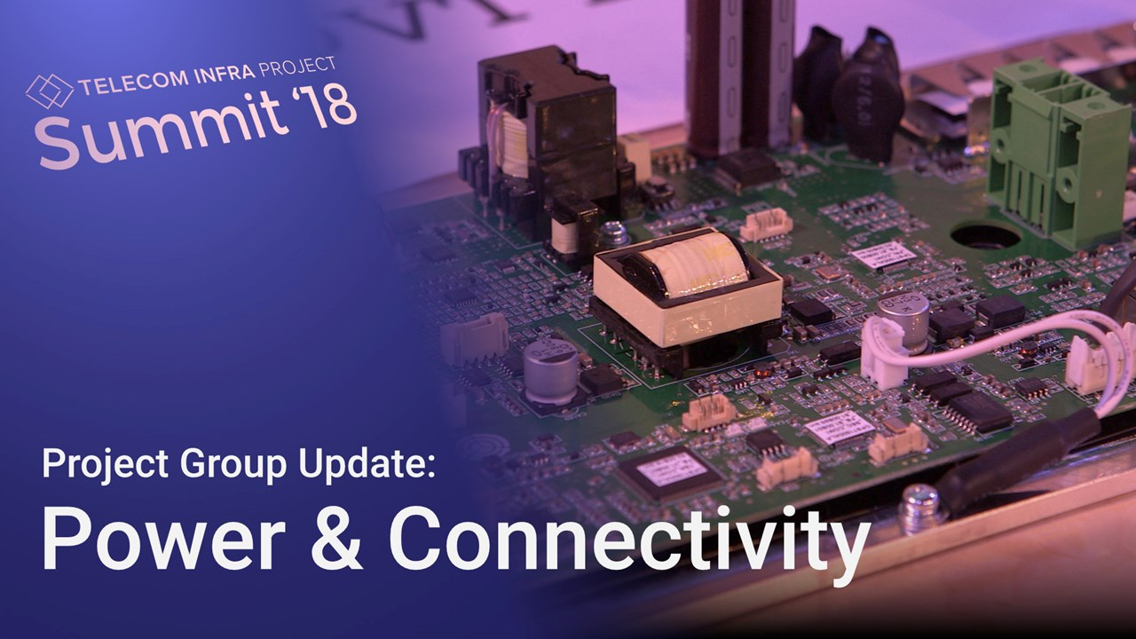 b730d7101c0 https://www.telecomtv.com/content/iot-devices/global-smart-meter ...