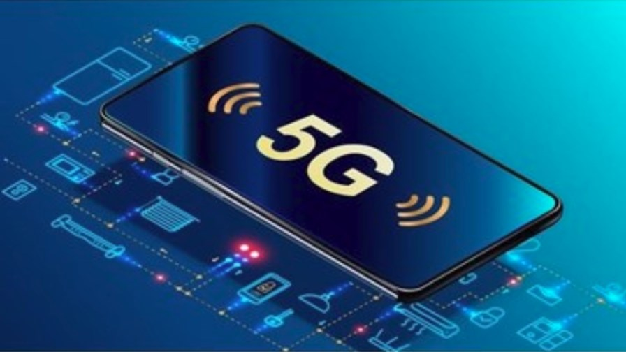 The race to 5G devices: 90 so far