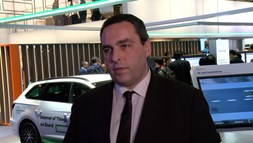 Cellular IoT standards are mature, PoCs are ongoing, the market is ready