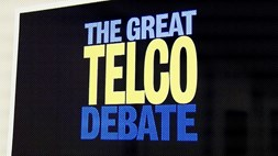 The Great Telco Debate 2016: the highlights