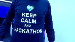 VMware, Intel and Cloudify collaborate in open VNF onboarding initiative