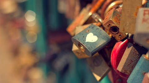 Heart hackers: dating apps pose real security risks says IBM