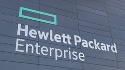 HPE mounts multi-protocol push into 'holistic' IoT - platform supports everything