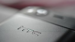 Google buys big chunk of HTC to bolster its smartphone design smarts