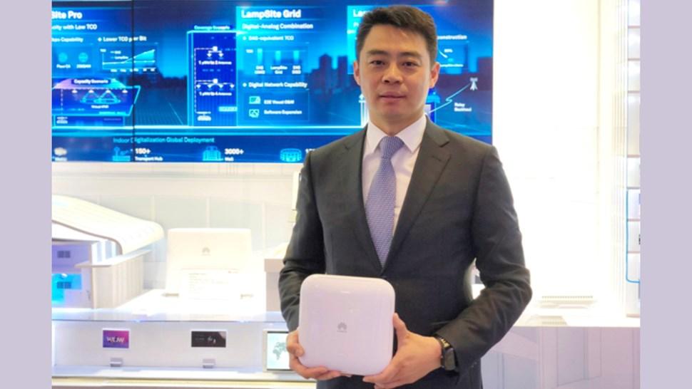 Huawei-180306-1