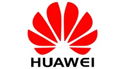 Who Are We? The question nobody now asks Huawei as it enjoys revenue growth of 30 per cent