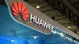 Huawei completes big Euro-bash for its '3 cloud ecosystem' plans for Europe