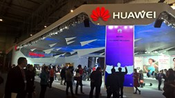 Huawei creates new research institute to support its European ambitions