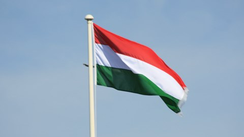 Hungary Internet tax scrapped after vast mass protest