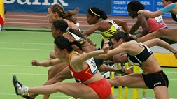 Hurdles to clear on the way to the 5G starting line