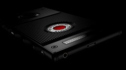 What we know about Red's Hydrogen phone