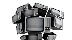 UK broadcasters combine to push power of TV