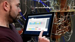 IBM makes (or does not make) quantum computing available to all