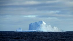 Fon times: WiFi hotspot network passes 15 million iceburg tip