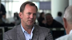 EXECUTIVE INSIGHT: Brocade's Kelly Herrell on how NFV and SDN can reduce telco inefficiencies and control network complexity