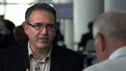 "Carrier-grade NFV ""just around the corner"" promises HP Senior VP"