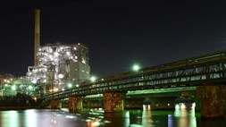 Industrial Internet continues to attract innovation