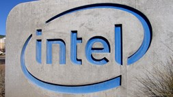 Intel puts its chips on the autonomous vehicle market