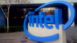 Intel's IoT business enjoys a 23 per cent revenue boost