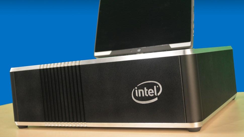 Intel-mobile-trial-platform-2