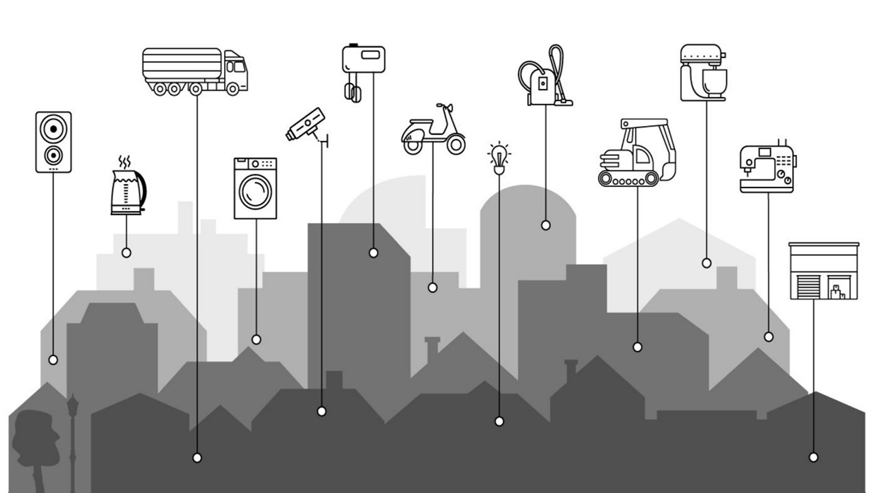 Wi-Fi and LoRa alliance get together to better tackle IoT