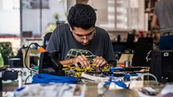 Google continues its push into IoT with 'public beta' status for its Cloud IoT Core