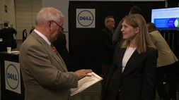 Dell's IoT: enabling insights that matter