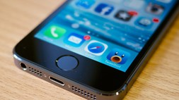 Milking the sheep? Apple trying to push up the price of the next iPhone 6 by $100