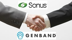 Sonus and Genband claim merger a 'perfect fit' to support industry shift