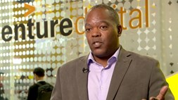 Connecting the Spaces
