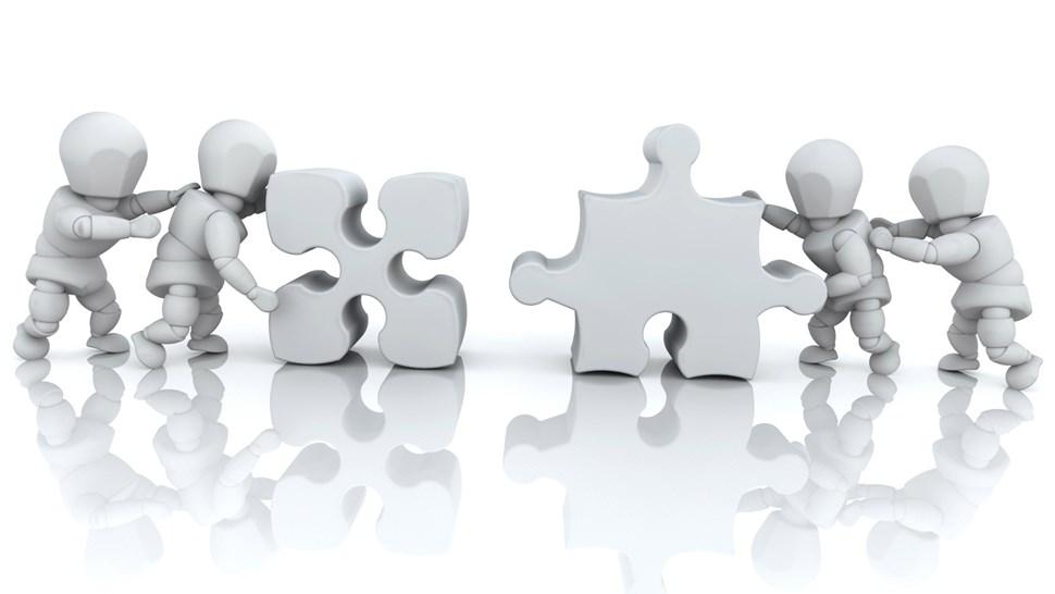 jigsaw interop