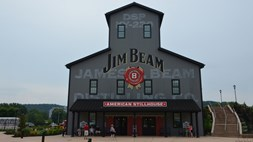 It's broadband, but not as we know it, Jim. Beam me up
