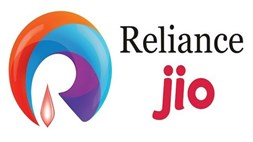 Unbeatable: Indian mobile market hit with free service from Jio